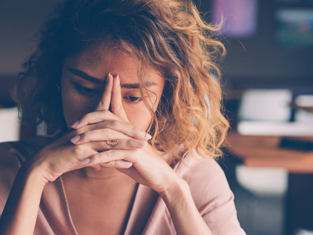 Overcoming Trauma With Exposure Therapy