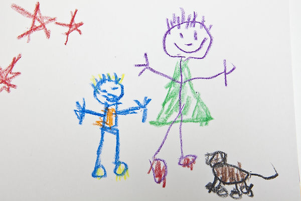 Kids Stick Figure.jpg