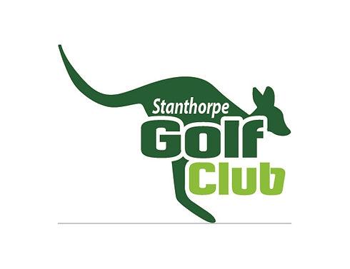Stpe Golf Club_LOGO-whitespace.jpg