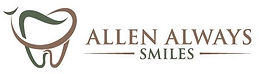Allen Always Smiles1024_1 (2).jpg