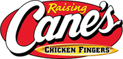 raising canes.png