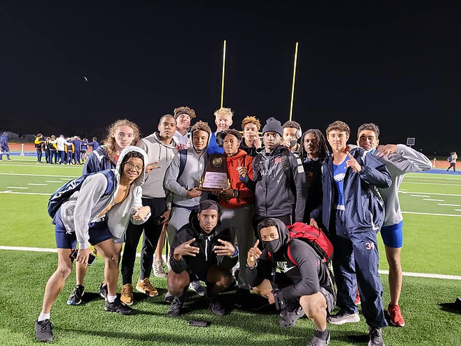 Districts Champs.jpg