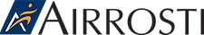 airrosti-logo-2.png
