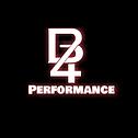 B4 Performance.png