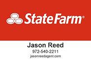 Jason Reed Ad 2020.jpg