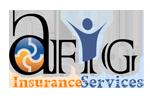 AFIG Insurance.png