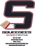 Squeegees Logo.jpg