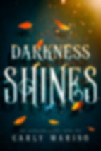 Darkness-Shines-Apple copy.jpg
