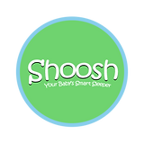 Shoosh Logo Final.png