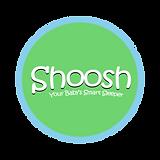 Shoosh Logo Final.png