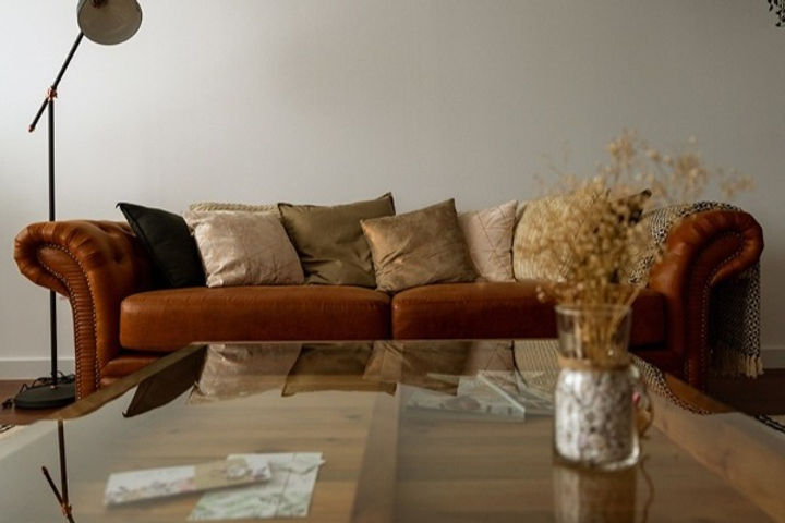 oficina-lunacruz-decoracion-industrial-fotografo-bodas-sevilla (4)RED_edited_edited_edited.jpg