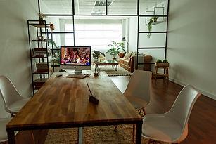 fotos oficina y productos (19).jpg