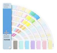 paleta-guia-colores-pastel-y-neon-formul