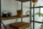 fotos oficina y productos (22)RED.jpg