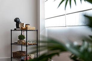 fotos oficina y productos (17)RED.jpg