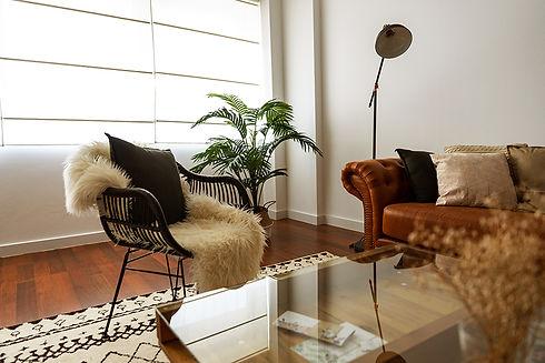 oficina-lunacruz-decoracion-industrial-f