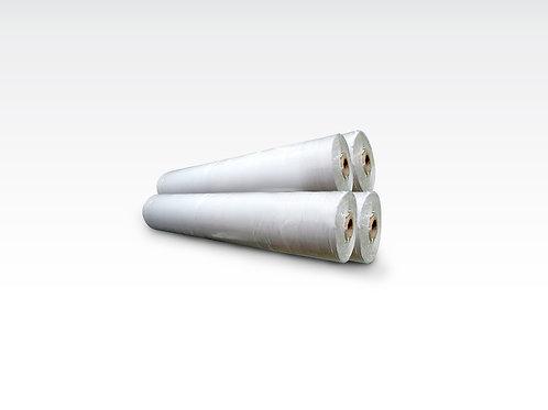 1- Intercalar 1.60 (largura) | 1.000m