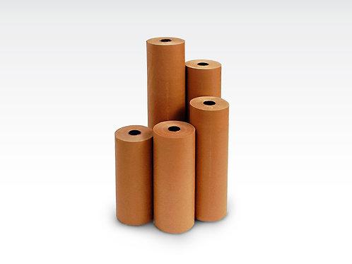 6- Risco / Enfesto 1.60cm | 200m compr. | 60g | 20kg
