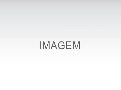 cópia de cópia de cópia de cópia de Imagem