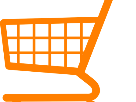 Tests rapides : la biologie au supermarché ?
