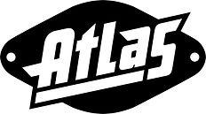 Atlas Gaskets Logo 2 Transparent type.jp