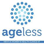 AgelessHealth-logo_sqr.jpg