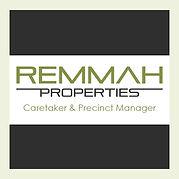 Commercial Contacts - Remmah Caretaker.j