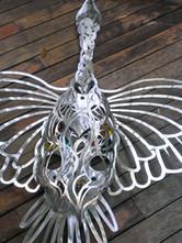 Atrium Geese (10).jpg