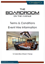 boardroom booklet.png
