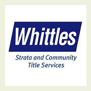 Commercial Contacts - Whittles.jpg