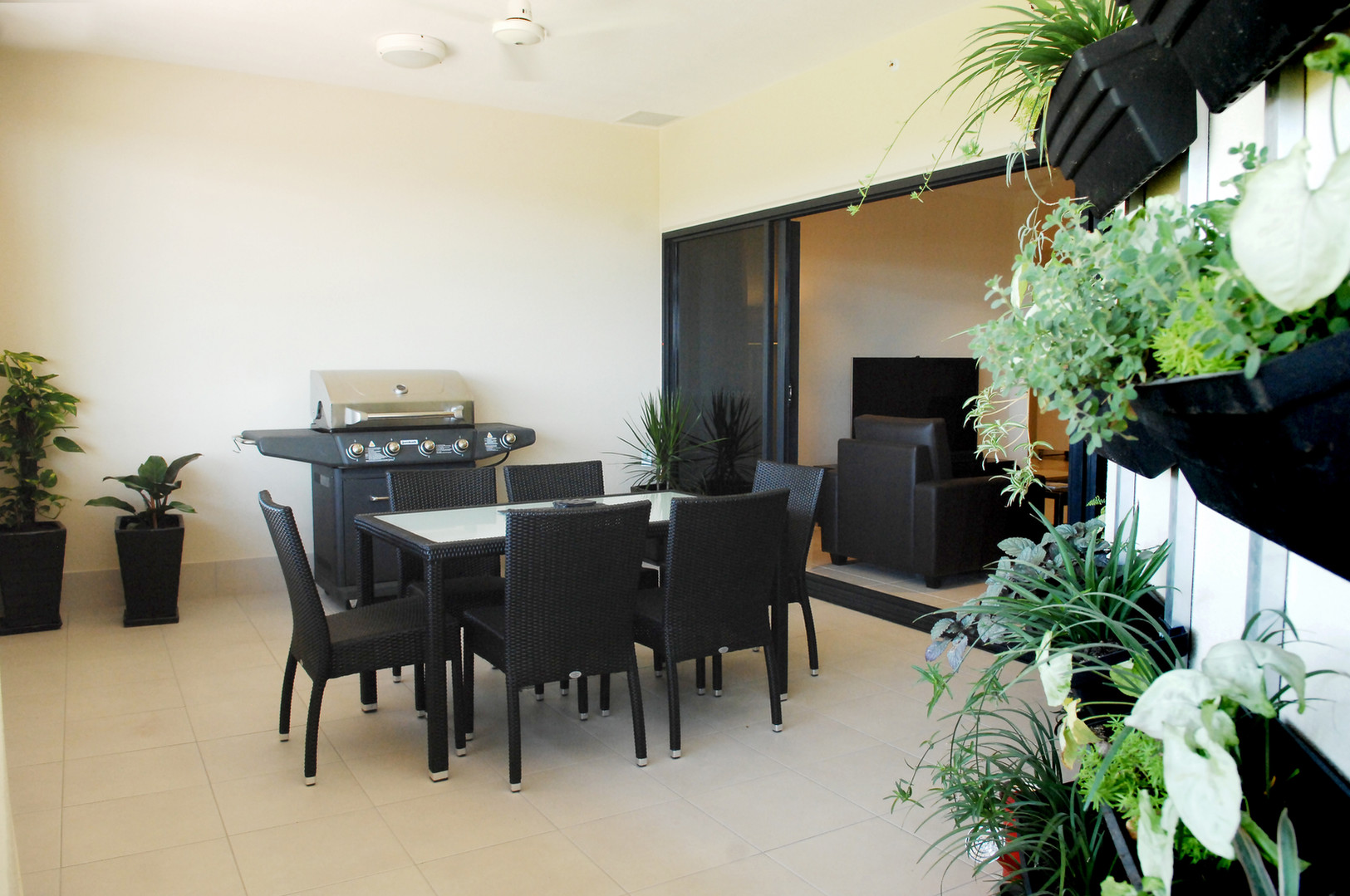 Display Apartment (7).jpg