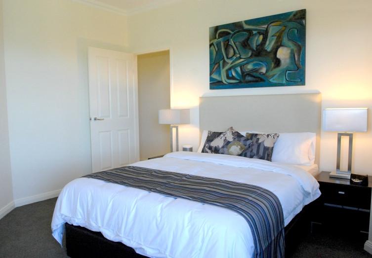 Display Apartment (5).jpg