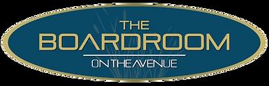 Boardroom Logo Clear Background1.tif