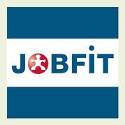 Commercial Contacts - Jobfit.jpg