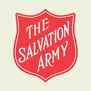 Commercial Contacts - Salvation Army.jpg