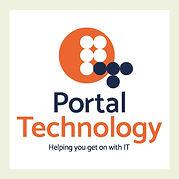 Commercial Contacts - Portal.jpg
