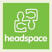 Commercial Contacts - Headspace.jpg