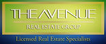 Real Estate Logo_edited_edited.jpg
