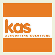 Commercial Contacts - KAS Accounting.jpg