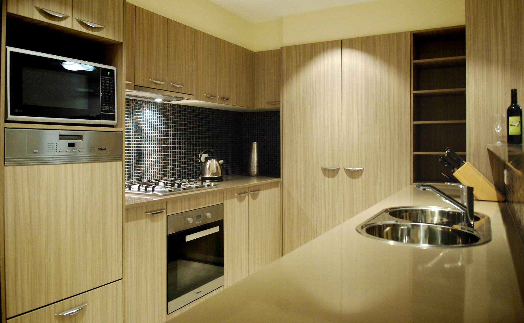 Display Apartment (2).jpg