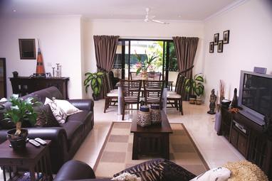 katies lounge 3 copy.jpg