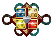 fourtreasures_logo.png