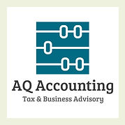 Commercial Contacts - AQ Tax.jpg