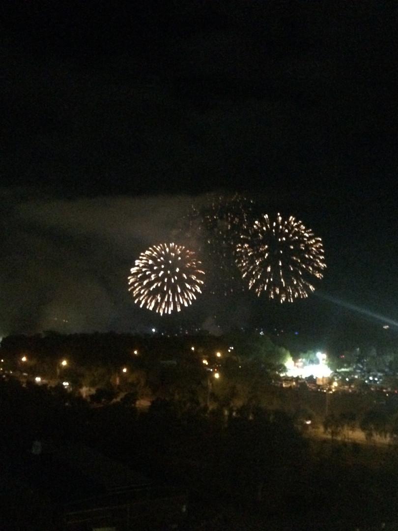 Firecracker Night 2015 (25).JPG