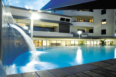 Hastings pool shot.jpg