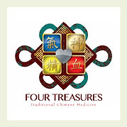 Commercial Contacts - Four Treasure.jpg