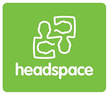 Headspace_organisation_logo.jpg