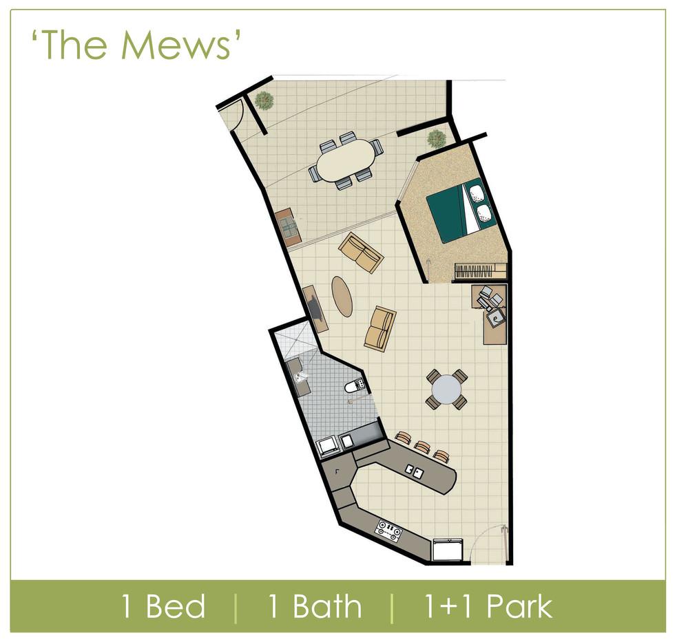 mews.jpg