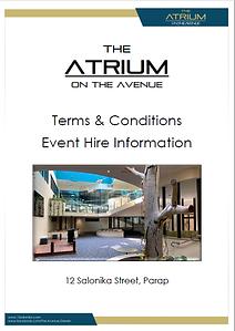 atrium booklet.png