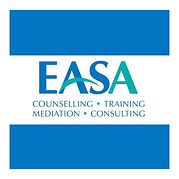Commercial Contacts - EASA.jpg